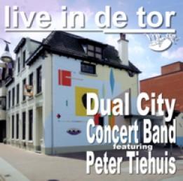 cdcover-live_in_de_tor
